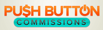 PushButtonCommissions