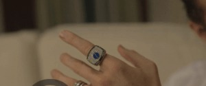 empowernetwork the ring