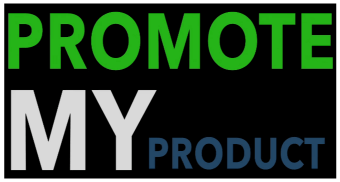 InboxInnerCircle Promote Product