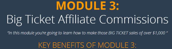 AD Module three