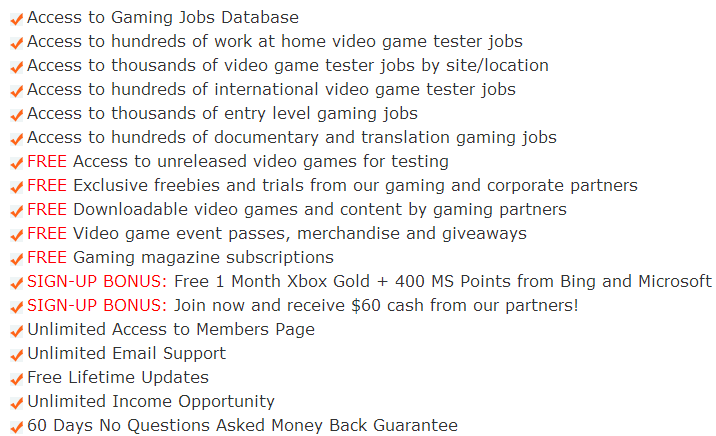 gjo offers