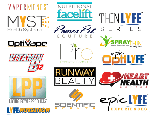 products EL
