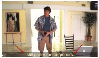 emc beginners
