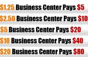 FreeToolbox Business