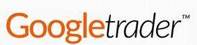 googletrader review