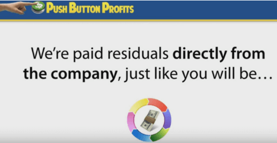PBP direct