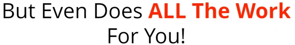 Instaffiliate Claims it does it for you