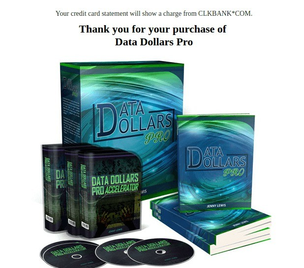 datadollarspro bought