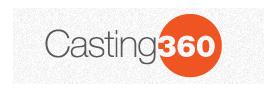 Casting360