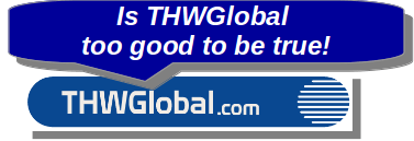 thwglobal review