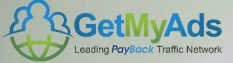 GetMyAds Review