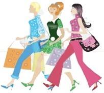 ShoppingJobsShoppers