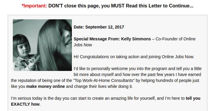 HJP Kelly Simmons