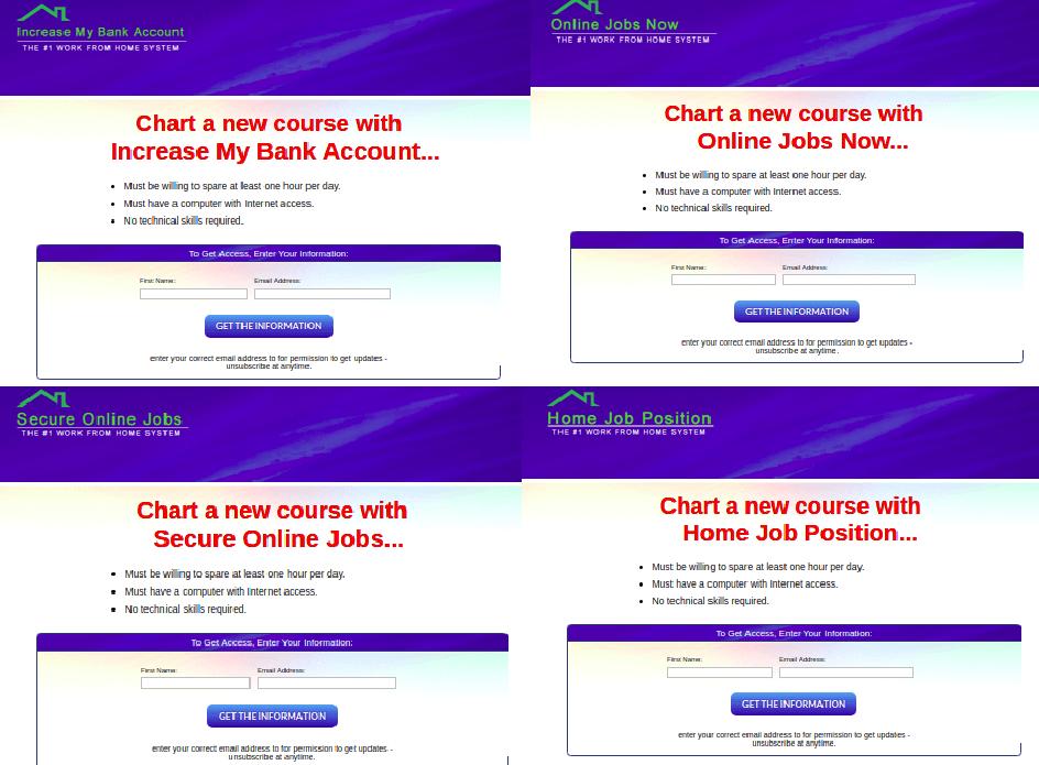 HJP Other Websites