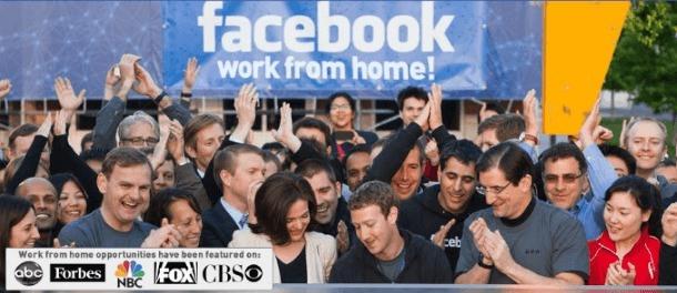 facebookof FB