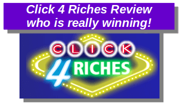review clickfourriches
