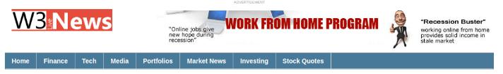 CashFinderSystem Advertorial