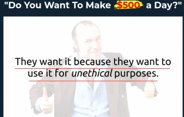 msw unethical