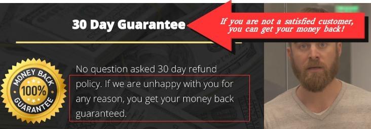 ijcas unhappy customer