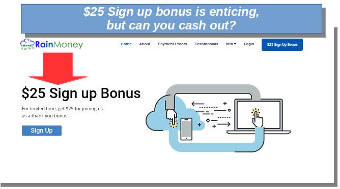 rm bonus