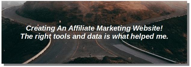 affiliatemarketingwebsite