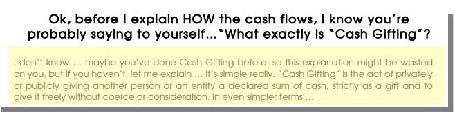 cashgiftingtoodamneasy