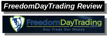 freedomdaytrading review